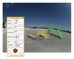 De-Wit-3D-Engineering-Product-configurator