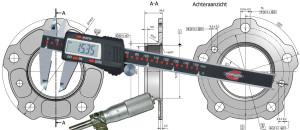 De-Wit-3D-Engineering-Technisch-tekenwerk