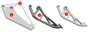 Topologie-Optimalisatie-de-Wit-3D-Engineering